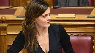 Σε τροχιά δυναμικής ανάκαμψης η ελληνική οικονομία