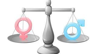 Η άνοδος του λαϊκισμού παγκοσμίως πλήττει τα δικαιώματα των γυναικών