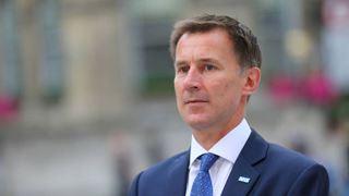 Ο βρετανός ΥΠΕΞ βλέπει «λογικά θετικές» ενδείξεις από την Ε.Ε. για αλλαγές στη συμφωνία για το Brexit