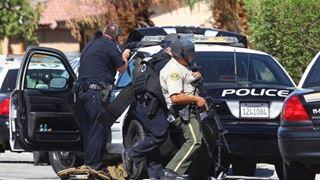 Δεν θα ασκηθεί δίωξη σε δύο αστυνομικούς που σκότωσαν έναν 22χρονο στις ΗΠΑ