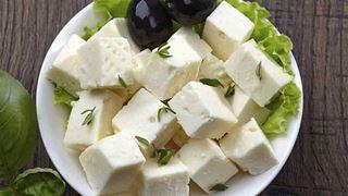 Παρμεζάνα και φέτα διεκδικούν μεγαλύτερο μερίδιο στην ευρωπαϊκή αγορά τροφίμων