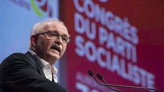 «Οι προοδευτικές δυνάμεις μοιράζονται την αποφασιστικότητα να αλλάξουν την πορεία της Ευρώπης»