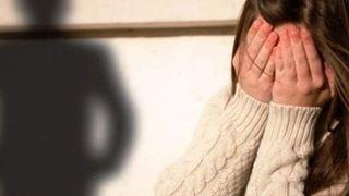 Πατέρας κατηγορείται για ασέλγεια σε βάρος της 12χρονης κόρης του