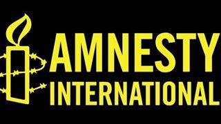 Υπερασπιστές των ανθρωπίνων δικαιωμάτων στην Αίγυπτο έχουν γίνει στόχος ενός «κύματος κυβερνοεπιθέσεων»