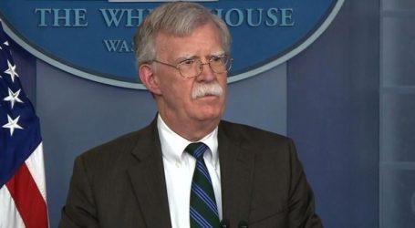Οι ΗΠΑ μελετούν την επιβολή νέων κυρώσεων στην κυβέρνηση Μαδούρο