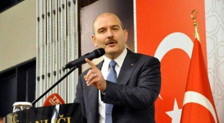Η Άγκυρα «ελπίζει σε μια κοινή επιχείρηση με το Ιράν εναντίον του PKK»