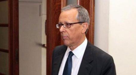 Τη συνεργασία τους στις ευρωεκλογές ανακοίνωσαν Π. Καμμένος-Τ. Μπαλτάκος