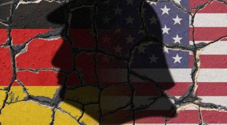 Οι κοινές απειλές ενώνουν Γερμανία και ΗΠΑ