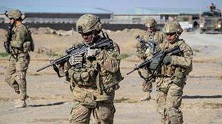 «Είναι ώρα να διακηρύξουμε ότι νικήσαμε στο Αφγανιστάν!»