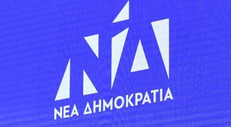 Δώρο ΣΥΡΙΖΑ στις πολυεθνικές των φαρμάκων