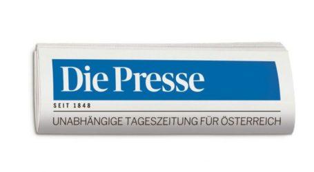 Ως «επιστροφή της Ελλάδας στην κανονικότητα», χαρακτηρίζει την έκδοση του ελληνικού 10ετούς ομολόγου η Die Presse