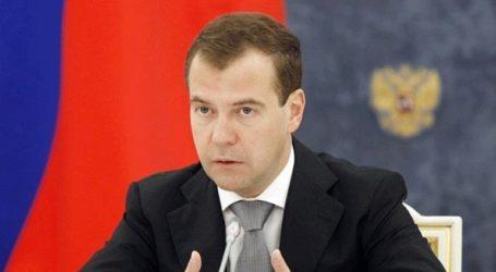 Η Ρωσία είναι έτοιμη να συμμετάσχει στην κατασκευή του πυρηνικού σταθμού στο Μπέλενε της Βουλγαρίας