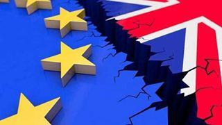 Οι αεροπορικές εταιρείες μπορούν να διαχειριστούν το Brexit αλλά είναι απογοητευμένες από τους πολιτικούς