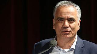Στόχος του ΣΥΡΙΖΑ να είναι πρώτο κόμμα στις ευρωεκλογές