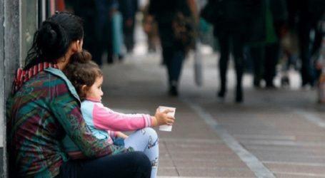 Σε κατάσταση απόλυτης φτώχειας 115.000 παιδιά στη Σερβία
