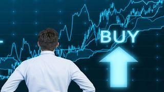 Νέα ισχυρή άνοδος στο Χρηματιστήριο