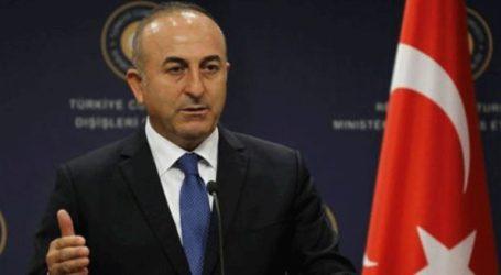 «Οι σύμμαχοι δεν πρέπει να παρεμβαίνουν στην αγορά όπλων από την Άγκυρα»