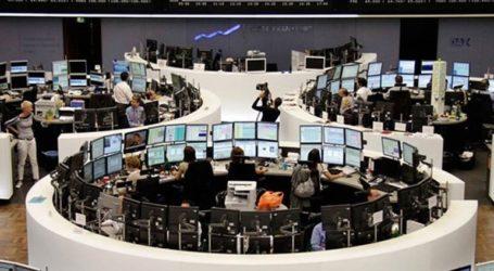 Μικτά πρόσημα στα Ευρωπαϊκά Χρηματιστήρια