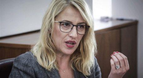 «Ο Κ. Μητσοτάκης έχει διανύσει πολλά χιλιόμετρα πολιτικής τυμβωρυχίας»