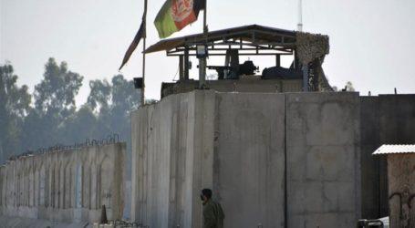 Το Ισλαμικό Κράτος πίσω από την επίθεση βομβιστών-καμικάζι και ενόπλων στην Τζαλαλαμπάντ