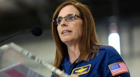 «Με βίασε ανώτερος αξιωματικός» ομολογεί η πρώτη γυναίκα πιλότος μαχητικού αεροσκάφους