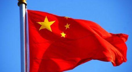 Περισσότερες από 10.000 κινεζικές εταιρείες δραστηριοποιούνται στην Αφρική