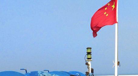 Η κυβέρνηση καταγγέλλει πως κινεζικό σκάφος βύθισε βιετναμικό αλιευτικό