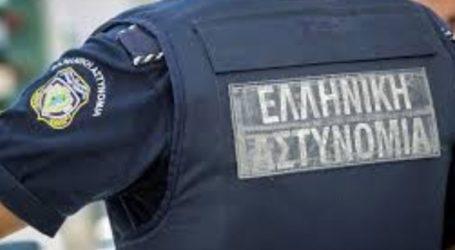 Συνελήφθησαν για απάτες στο Ηράκλειο