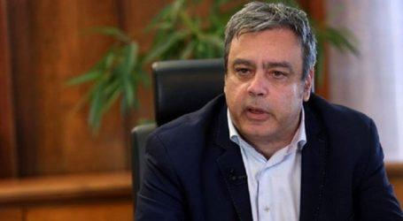 Οι επόμενες εκλογές θα είναι αναμέτρηση Τσίπρα-Μητσοτάκη