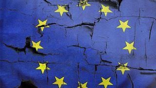 Επιβράδυνση της ανάπτυξης σε Ε.Ε. και Ευρωζώνη το 2018