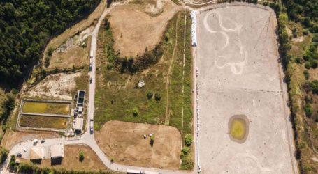 Αυστηρή προειδοποίηση της Κομισιόν προς την Ελλάδα για το πρόβλημα με τα σκουπίδια της Κέρκυρας