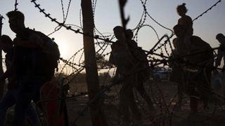 Προειδοποιήσεις δικαστών για την προληπτική κράτηση των αιτούντων άσυλο