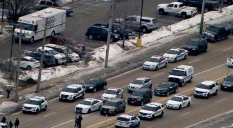 Πυροβολισμοί σε ξενοδοχείο στο Ιλινόις