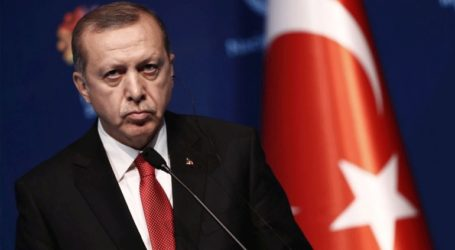 Μήνυση του Ερντογάν κατά της αρχηγού του κόμματος Iyi Μεράλ Ακσενέρ
