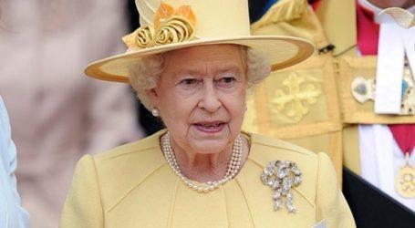 Στα 92 της η βασίλισσα Ελισάβετ έκανε την πρώτη της ανάρτηση στο Instagram