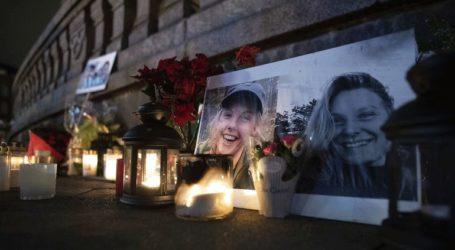 Διώξεις σε 14 άτομα για την κοινοποίηση βίντεο που δείχνει τη δολοφονία Σκανδιναβής τουρίστριας στο Μαρόκο