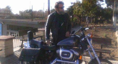 Βόλος: Έχασε τη δίκη ο ιερέας με την Χάρλεϊ