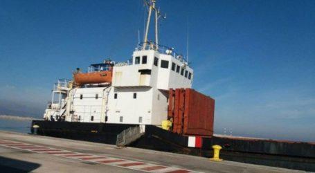 Αθώοι όλοι οι κατηγορούμενοι για την υπόθεση του πλοίου «Ανδρομέδα»