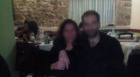 Απολογείται ο συζυγοκτόνος για το έγκλημα στη Σητεία