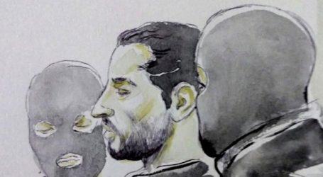 Ένοχος Γάλλος τζιχαντιστής για την επίθεση το 2014 στο Εβραϊκό Μουσείο των Βρυξελλών