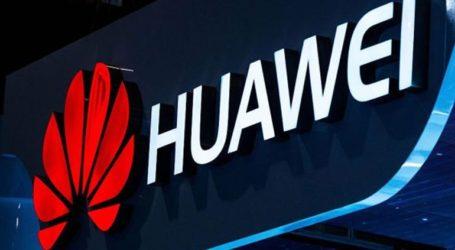 Το Πεκίνο θα λάβει «όλα τα απαραίτητα μέτρα» για να υπερασπιστεί τη Huawei