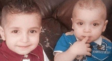Δύο νήπια κάηκαν ζωντανά στην Παλαιστίνη, διότι Ισραηλινοί εμπόδισαν την Πυροσβεστική
