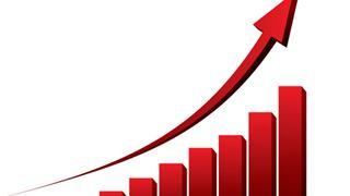Αύξηση τζίρου σχεδόν σε όλες τις επιχειρήσεις στον τομέα των μεταφορών