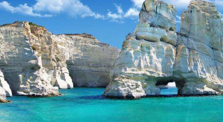 Οι κύριοι ανταγωνιστές των ελληνικών προορισμών είναι… άλλοι ελληνικοί προορισμοί!