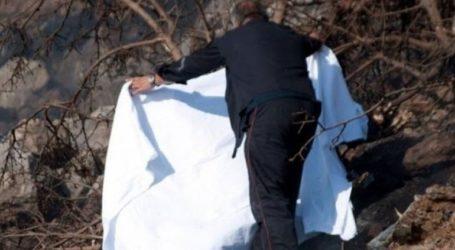 Εντοπίστηκε νεκρός άνδρας στο Ληξούρι