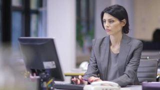 Περισσότερες γυναίκες σε ανώτερες διοικητικές θέσεις παγκοσμίως