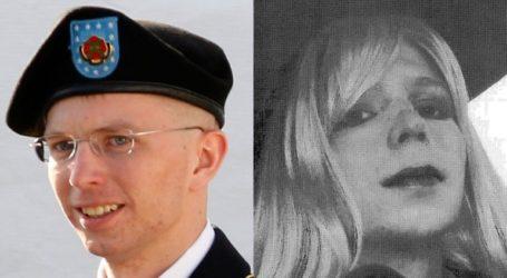 Υπό κράτηση πρώην πληροφοριοδότρια του WikiLeaks