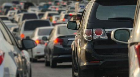 Νέος γύρος ελέγχων κατά των ανασφάλιστων οχημάτων
