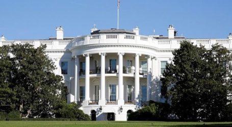 Παραιτήθηκε ο Μπιλ Σάιν, ο διευθυντής Επικοινωνίας του Λευκού Οίκου