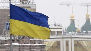 Δριμεία κριτική κατά της Ουκρανίας για την απαγόρευση εισόδου σε δημοσιογράφο